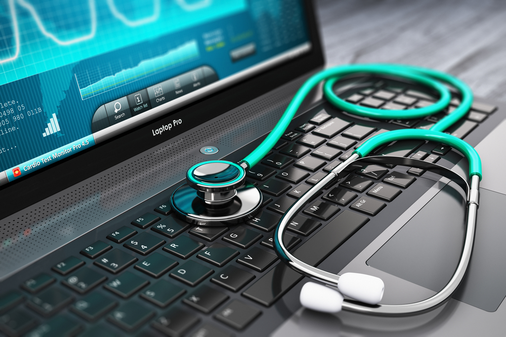 Why is SEO crucial for healthcare businesses? The importance of SEO for medical websites