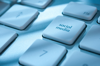 Start Your Social Media Marketing as Healthcare Professional
