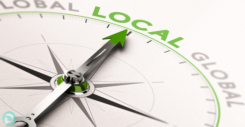 Role of local SEO for dentistry website