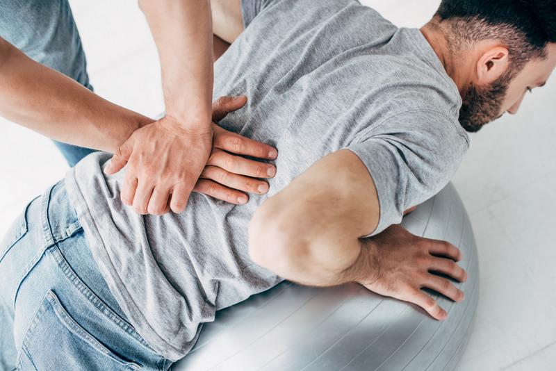 chiropractic video marketing phenomenon