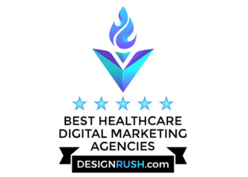 Devenup Health team takes part in the fight for first place in the Top Healthcare Digital Marketing Agencies rating to prove competence, show skills, and experience in healthcare web marketing.